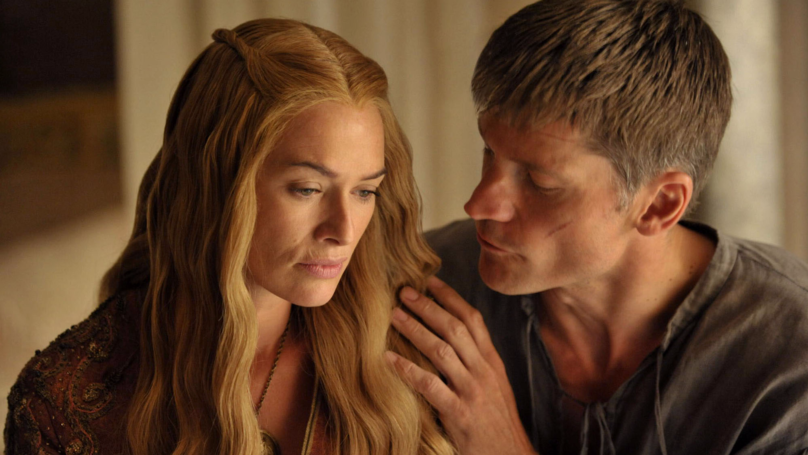 'Game Of Thrones' Incest Scenes Force Developer To Change Street Name