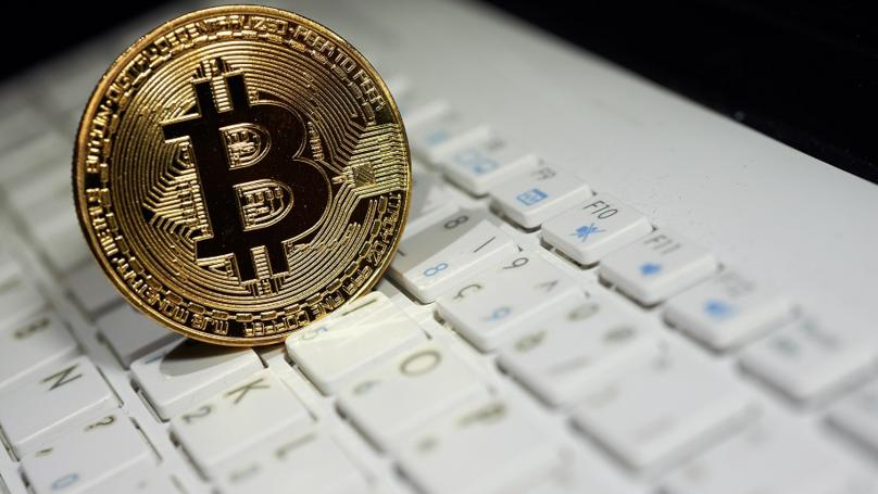 China To 'Shut Down Three-Quarters Of The World's Bitcoin Mining Network'
