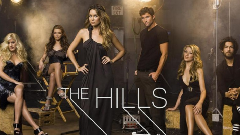 Everything You Need To Know About 'The Hills' Reboot