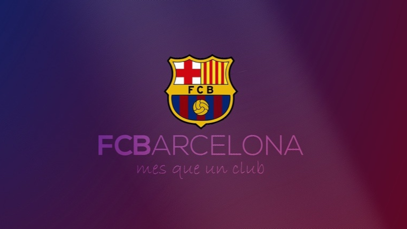 Barcelona Have A 14 Man List Of Potential Transfer Targets
