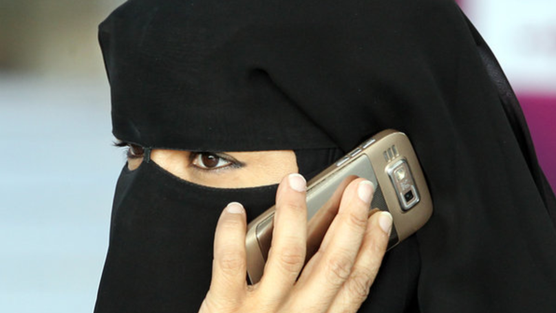 Queensland Politicians To Vote On Whether To Ban The Burqa And Other Face Coverings