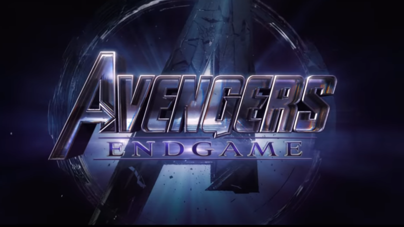 Fans Use #DontSpoilTheEndgame To Urge People To Keep Quiet About Film