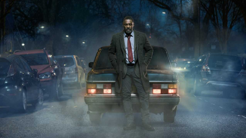 BBC Confirms Air Date For New Series Of Luther