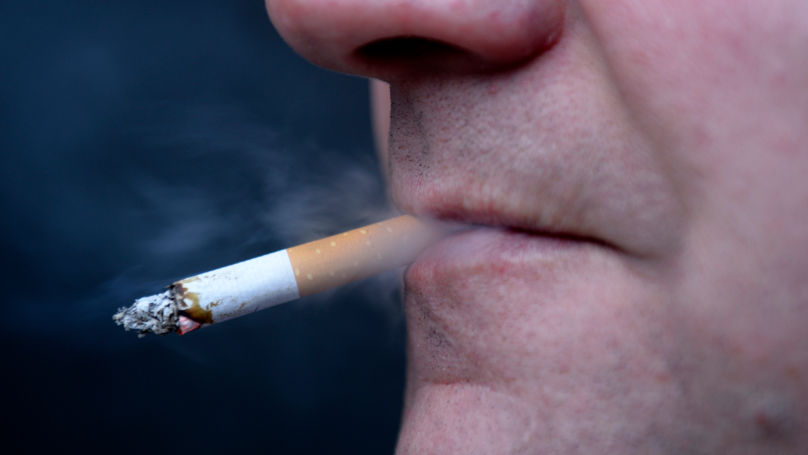 Campaign Started To Raise Smoking Age In Australia To 21