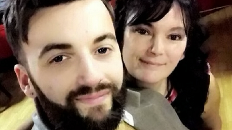 Mum Who Died Of Cancer Sent 30th Birthday Presents To Her Son From Beyond The Grave