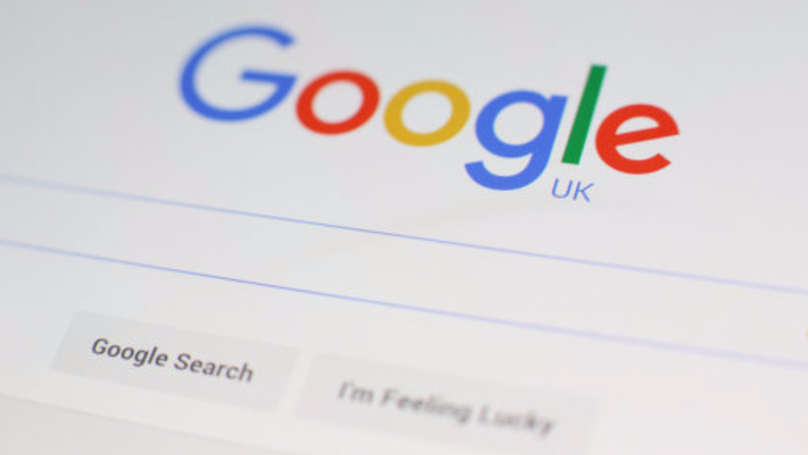 These Are The Top Ten 'How To' Searches On Google