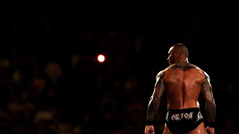 ODDSbible Wrestling: WWE Backlash Betting Preview