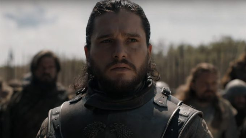 Game Of Thrones Fans Aren't Happy About Yesterday's Episode