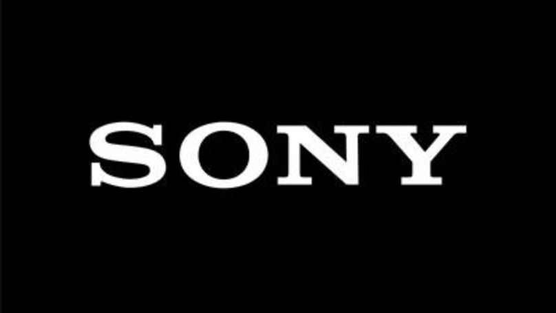 PS5 Release Date Could Be 2019, According To Sony Analysts