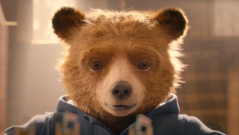 'Paddington 2' Becomes Fourth Film To Get 100% On Rotten Tomatoes