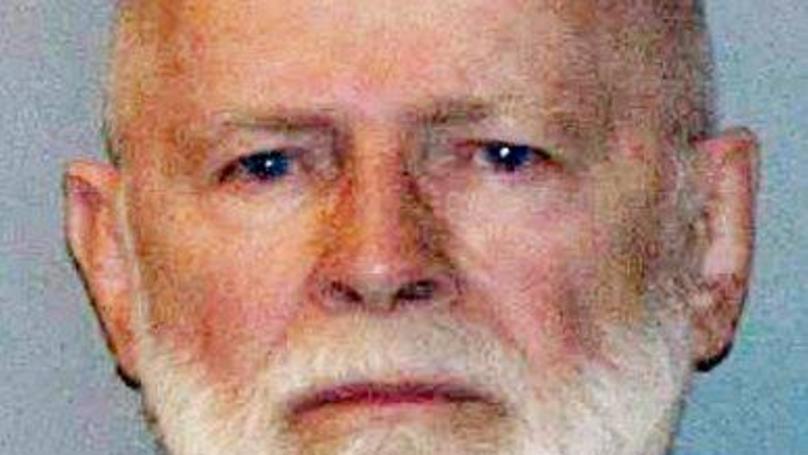 Infamous Boston Gangster James 'Whitey' Bulger Jr. Killed In Prison