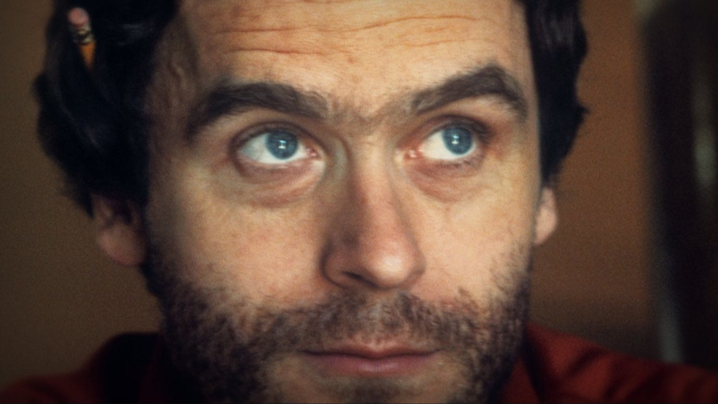 Ted Bundy's Biographer Reveals How He Bonded With The Serial Killer