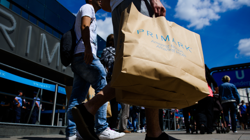 Everything You Need To Know About The World's Biggest Primark Coming To The UK