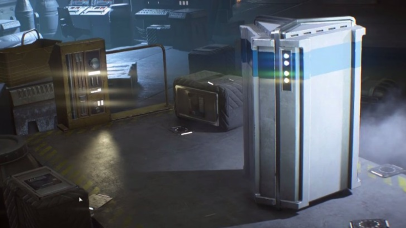 ​New Report Suggests Video Game Loot Boxes Are A Gateway To Gambling