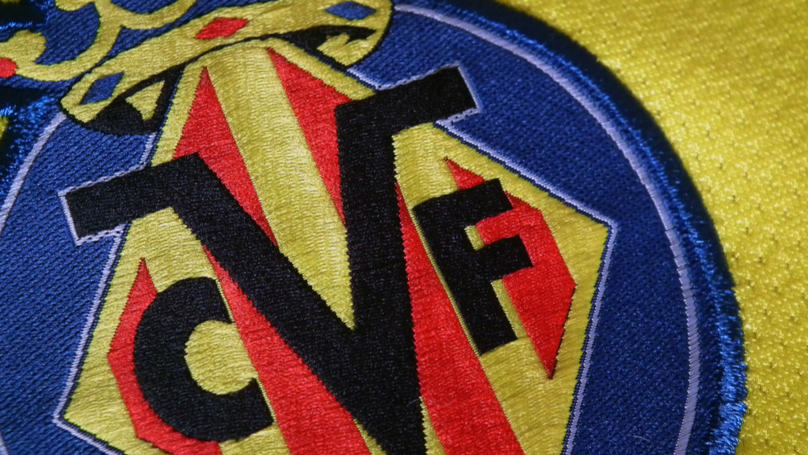 Villarreal Defender Alleged To Have Kidnapped, Robbed And Assaulted Man