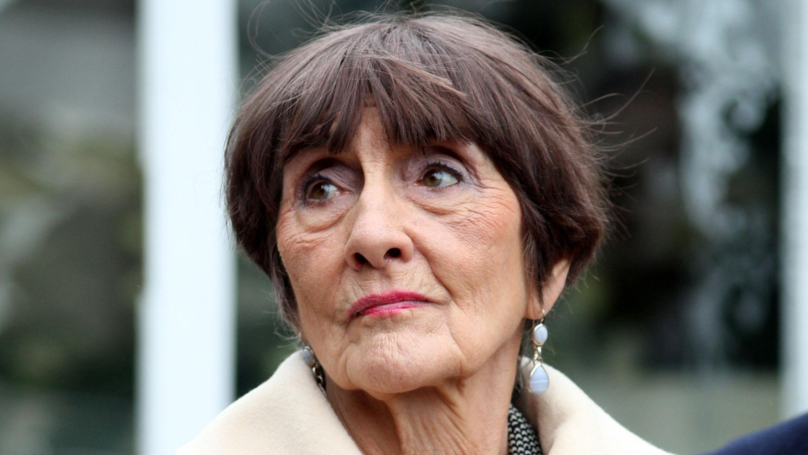EastEnders Actor June Brown Says She Stopped Having Sex 20 Years Ago