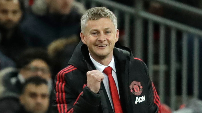 Ole Gunnar Solskjaer Answers Whether Manchester United Will Make January Signings