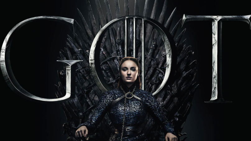 Who Is Most Likely To Win Game Of Thrones, According To Science