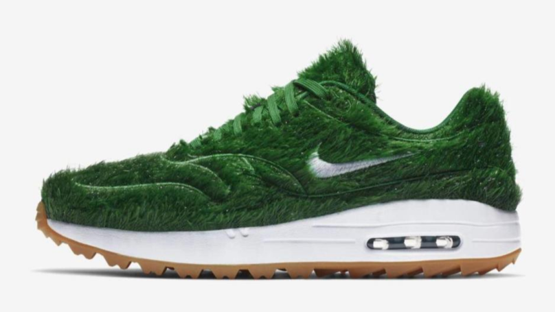 51a6131c327b1 Nike Is Selling Air Max Trainers Made Of Astro Turf For £110 A Pair ...