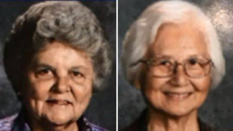 ​Nuns Stole $500k From Catholic School To Go Gambling In Vegas