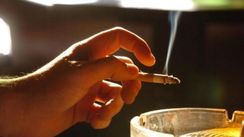 A Major European Country Is Set To Ban Smoking