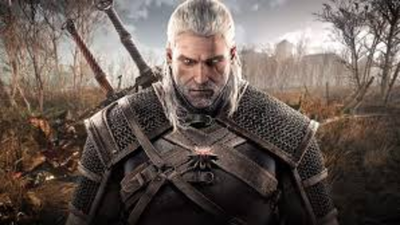 ​Everything We Know About Netflix's The Witcher Series