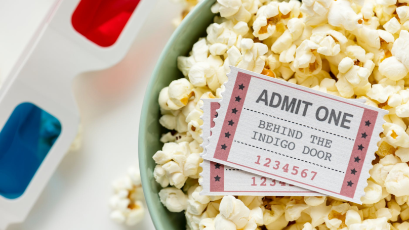 Woman Reveals Her Boyfriend's Very Strict Cinema Rules For 'Avengers: Endgame'