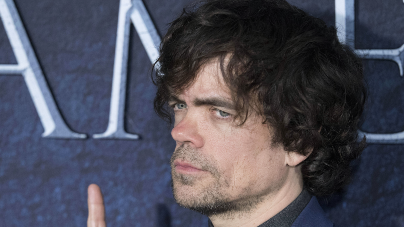 Peter Dinklage From 'Game Of Thrones' Will Star In 'Avengers: Infinity Wars'