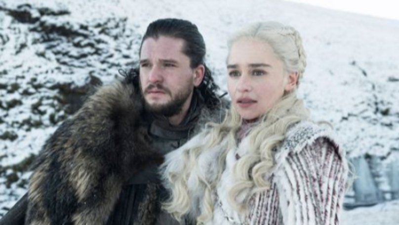 Game Of Thrones Writer Lists The Episodes You Need To Watch