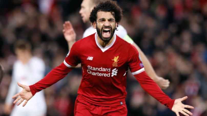 Surprise Name Tops Premier League Sprint List For The Season