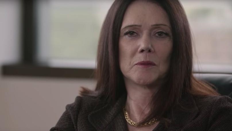 'Making A Murderer's' Kathleen Zellner Claims There's New Evidence In The Steven Avery Case