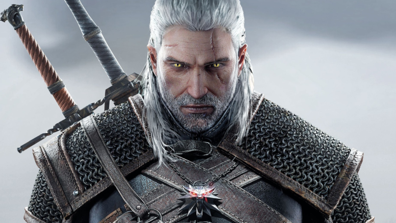 The Witcher Netflix Series Characters Have Been Revealed