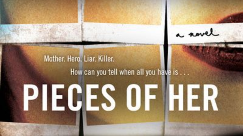 Netflix To Adapt Best-Selling Thriller Novel 'Pieces Of Her' For Eight-Part Series