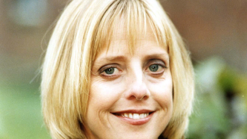 'The Vicar Of Dibley' Actor Emma Chambers Dies Aged 53