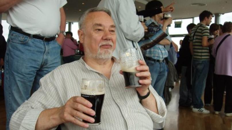 Coroner Rules Pensioner Stabbing Burglar To Death Was 'Lawful Killing'