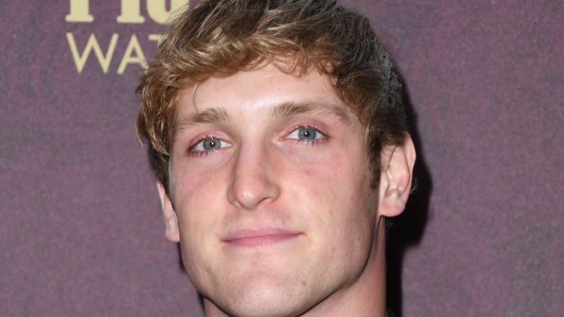 ​Logan Paul Has Made A Documentary On Flat Earthers