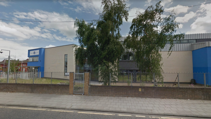 UK Schools Reportedly Evacuated After Receiving Bomb Threats