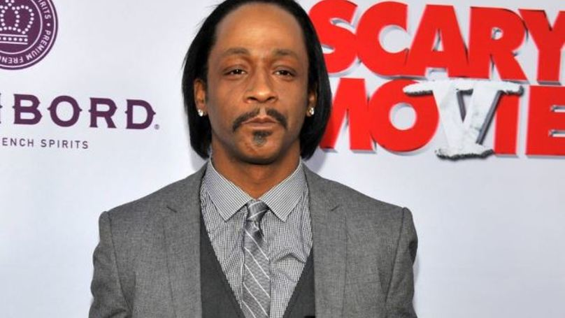 Full Leaked Footage Of Katt Williams Fight With Teenager Tells A Whole Different Story