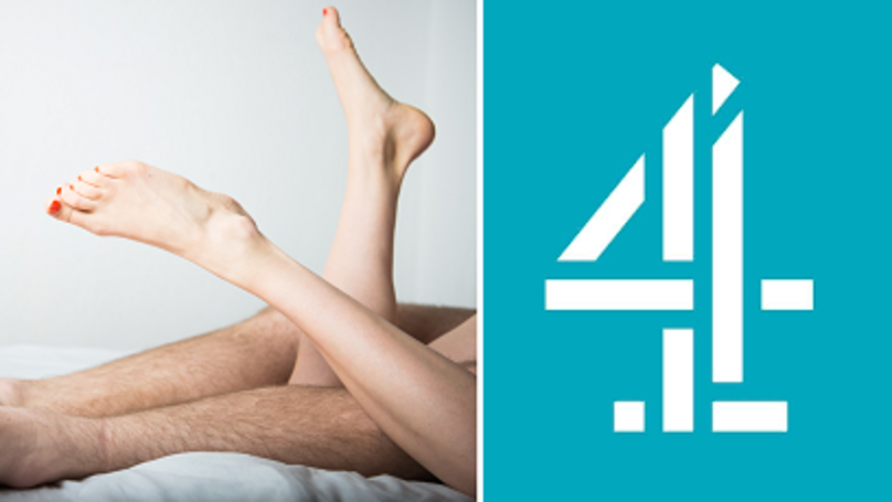 New Channel 4 Show About Love, Sex And Relationships Looking For Couples To Take Part