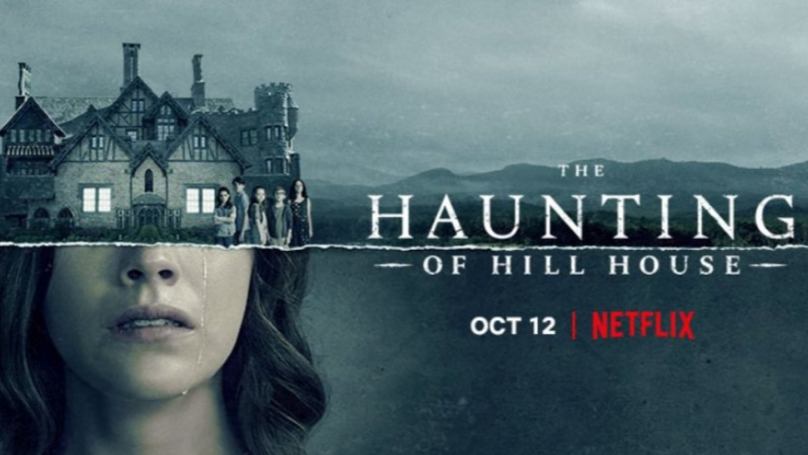 Tumblr User Posts An Interesting 'Haunting Of Hill House' Fan Theory