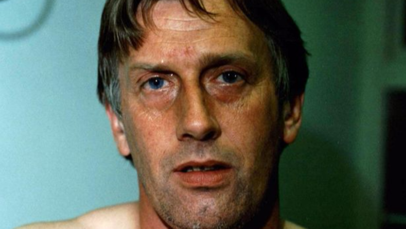 Sarah Payne Killer, Roy Whiting, Wants To Change Name If He's Released