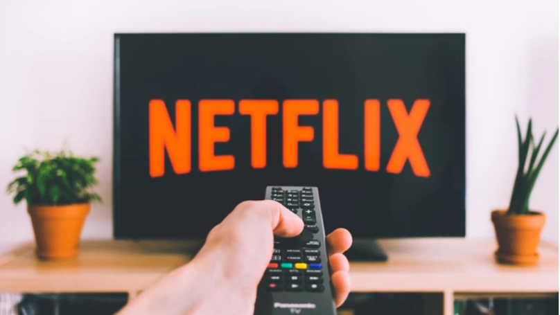 Urgent Warning Issued Over Netflix Scam That 'Lets Hackers Steal Your Money'