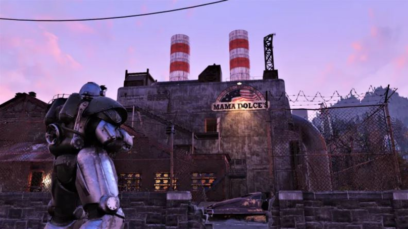 ​Bethesda Removes 'Fallout 76' Bug, But Players Beg For It Back