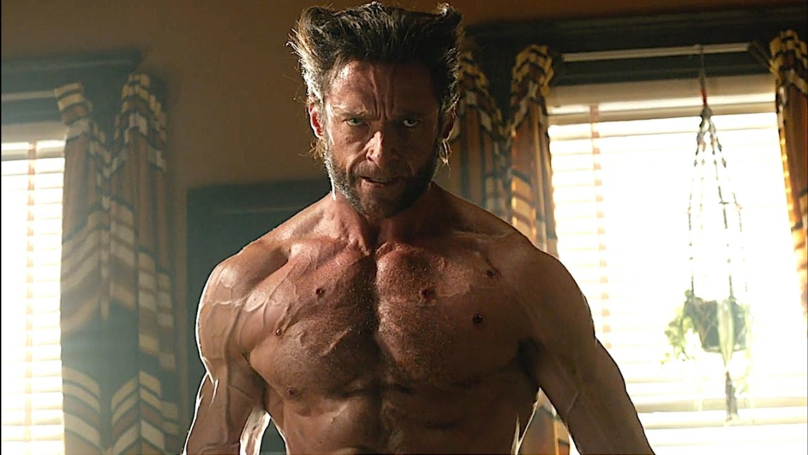 ​Scientists Bring Us One Step Closer To Wolverine's Healing Powers