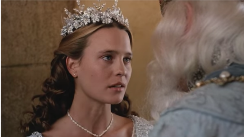 Disney Movie 'The Princess Bride' Will Be Made Into A Broadway Musical