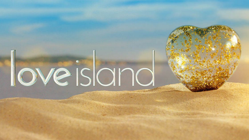 Looks Like We're Getting Another Series Of Love Island This Year