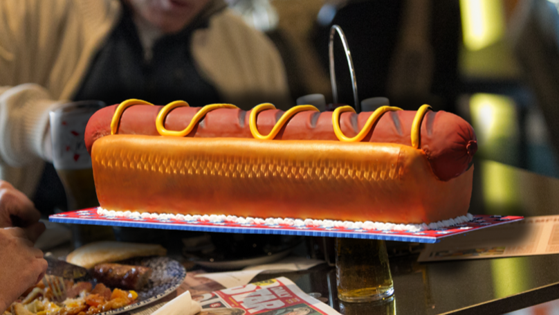 Wetherspoon Hot Dogs Could Soon Be Off The Menu For Good