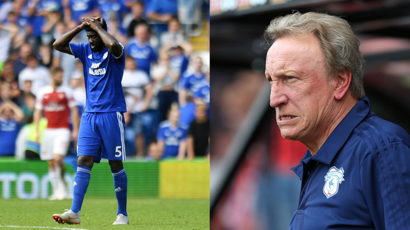 Will Cardiff Be (Unwanted) Record Breakers?