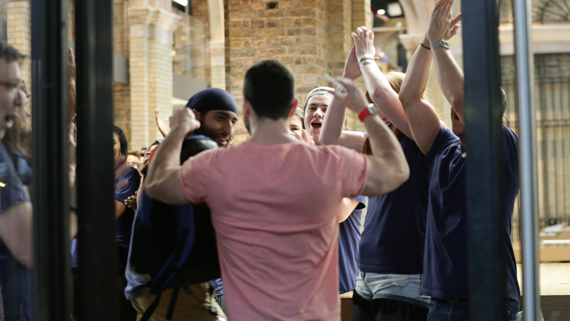 Is This The Worst iPhone Launch You Can Remember?