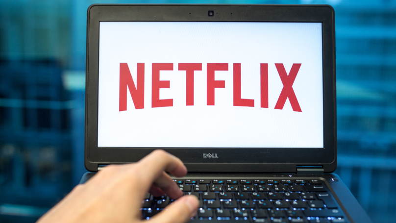 Netflix Is Introducing Adverts Between Episodes That Could Affect Your Binge-Watching